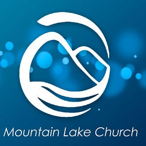 Profile picture for Mountain Lake Church