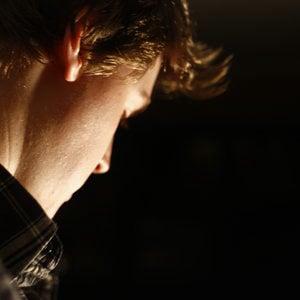 Profile picture for Nick Monteleone