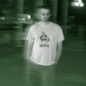 Profile picture for ZacGk