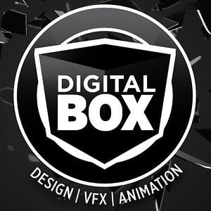 Profile picture for Digital Box