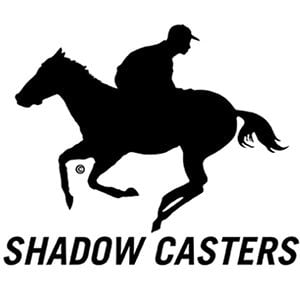 Profile picture for Bacaci sjenki/Shadow Casters