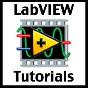 Profile picture for LabView Tutorials