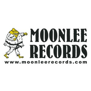 Profile picture for Moonlee Records