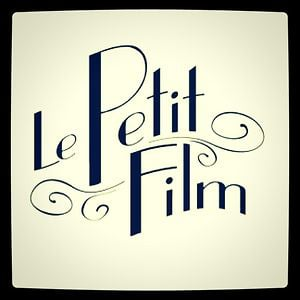 Profile picture for Le Petit Film