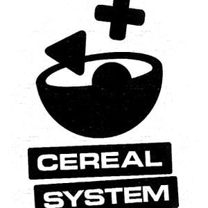 Profile picture for CerealSystem