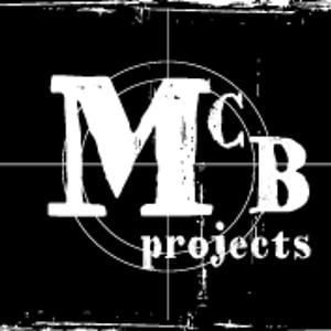 Profile picture for Mark McBeth | Projects 2