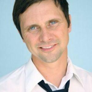 Profile picture for Stu Brumbaugh