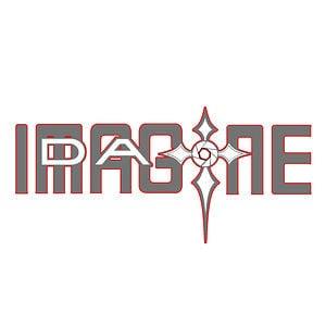 Profile picture for ImagineDat