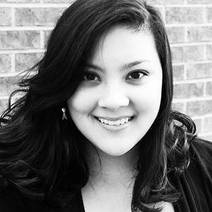 Profile picture for Kyara Rafferty