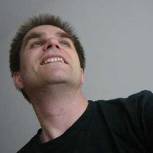 Profile picture for Uriji Jami