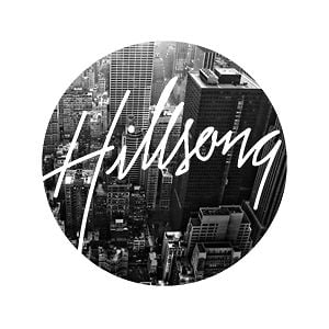 Profile picture for HillsongNYC