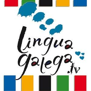 Profile picture for Lingua Galega TV