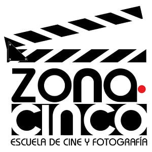 Profile picture for Zona Cinco