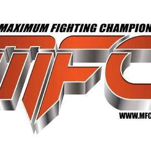 Profile picture for Maximum Fighting