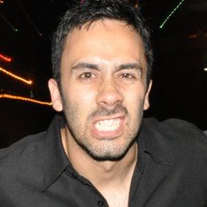 Profile picture for deva george