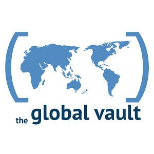 Profile picture for Global Vault