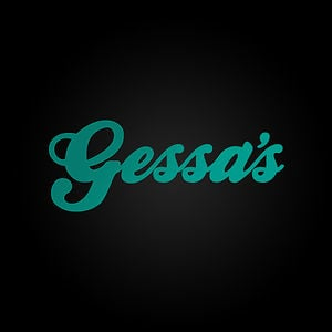 Profile picture for GESSAS