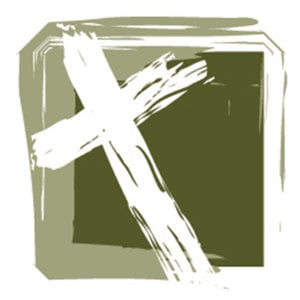 Profile picture for Good Hope Baptist Church