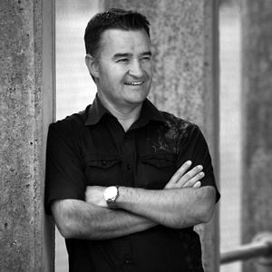 Profile picture for Shane Morton Photographer