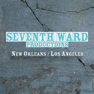Profile picture for Seventh Ward