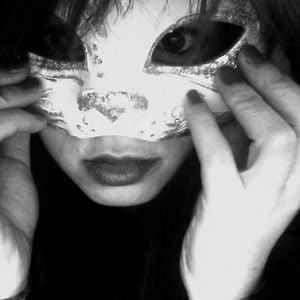 Profile picture for Joana Haru