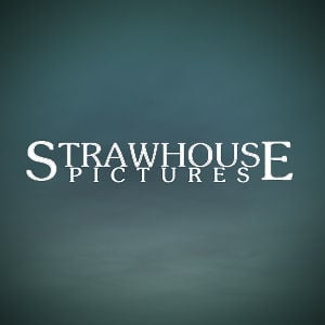 Profile picture for Strawhouse Pictures