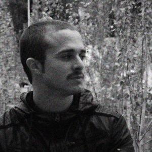 Profile picture for Nicolás Deluca