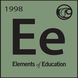 Profile picture for Elements of Education