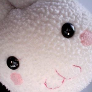 Profile picture for yoyo ran