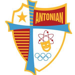 Profile picture for Antonian College Preparatory