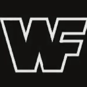 Profile picture for WESTFIXED