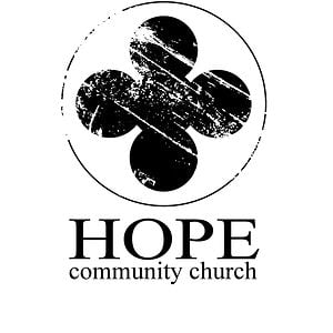 Profile picture for Hope Community Church Sermons
