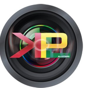 Profile picture for KPLtv