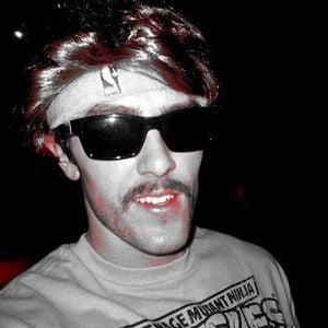 Profile picture for Eric C