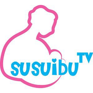 Profile picture for SusuIbu.TV