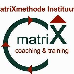 Profile picture for MatriXmethodeinstituut