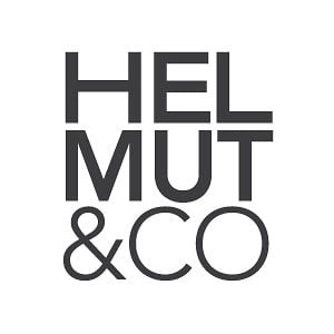 Profile picture for HELMUT&CO