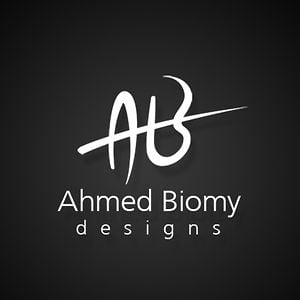 Profile picture for Ahmed Biomy