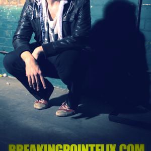Profile picture for Breaking Point Flix
