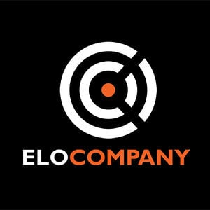 Profile picture for Elo Company