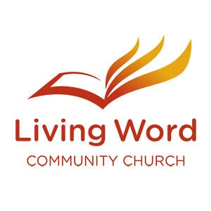 Profile picture for Living Word Community Church