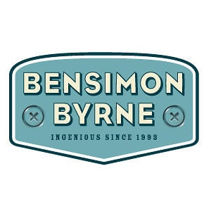 Profile picture for Bensimon Byrne