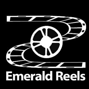 Profile picture for Emerald Reels