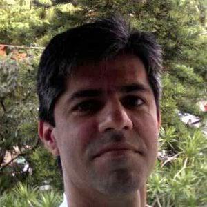 Profile picture for Luiz Felipe Martins