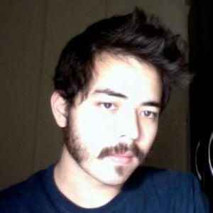 Profile picture for Fernando Hisi