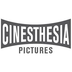 Profile picture for Cinesthesia Pictures
