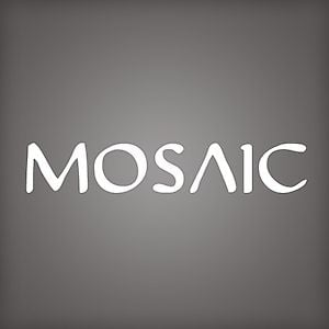 Profile picture for Mosaic LA