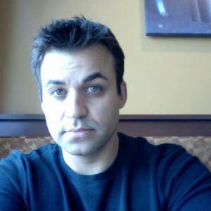 Profile picture for Jason Lopez