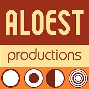 Profile picture for Aloest Productions