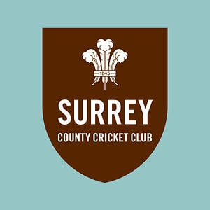 Profile picture for Surrey Cricket